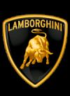 Rijden in een Lamborghini